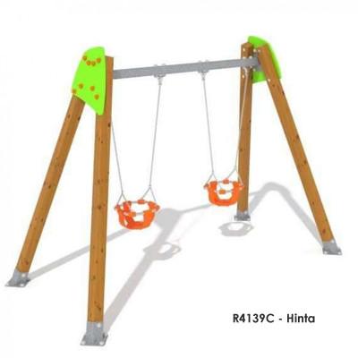 R4139C - Hinta
