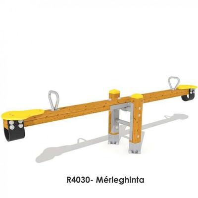 R4030 - mérleghinta