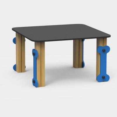 "PCP5 ""Plataforma"" asztal"